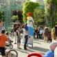 festival-traditii-paste-2013-15
