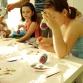 festival-traditii-paste-2013-19