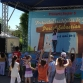 festival-traditii-paste-2013-25