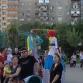 festival-traditii-paste-2013-34