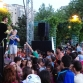 festival-traditii-paste-2013-37