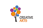 logo_creative-arts