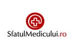 SfatulMedicului.ro - Parteneri