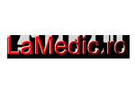 LaMedic.ro - Parteneri