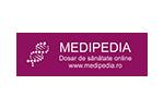 Medipedia - Parteneri