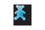 ProKid.ro - Parteneri