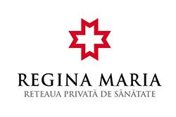 Regina Maria - Parteneri
